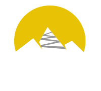 Switchback Liquors Logo